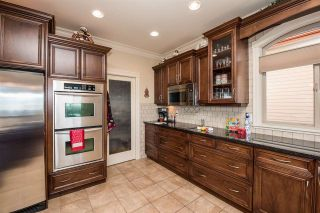 Photo 9: 10367 248 STREET in Maple Ridge: Albion House for sale : MLS®# R2115826