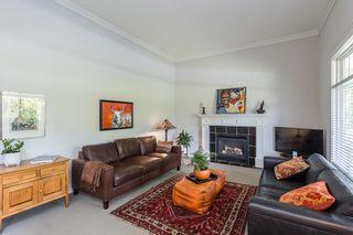 "Photo 17: 13266 24 Avenue in Surrey: Elgin Chantrell House for sale in ""Elgin/Chantrell"" (South Surrey White Rock)  : MLS®# R2616958"