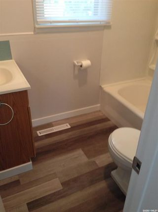 Photo 5: 506 R Avenue North in Saskatoon: Mount Royal SA Residential for sale : MLS®# SK870275