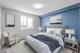 Photo 3: 102 270 MCCONACHIE Drive in Edmonton: Zone 03 Condo for sale : MLS®# E4263454
