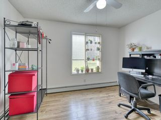 Photo 25: 107 9 Country Village Bay NE in Calgary: Country Hills Apartment for sale : MLS®# A1106185