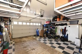 Photo 38: 1335 Bissett Place North in Regina: Lakeridge RG Residential for sale : MLS®# SK802833