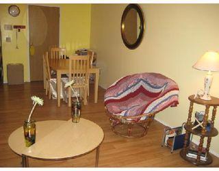 Photo 4: 197 WATSON Street in WINNIPEG: Maples / Tyndall Park Condominium for sale (North West Winnipeg)  : MLS®# 2815370