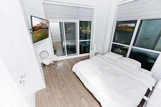 Photo 8: 2530 165 N Legion Road in Toronto: Mimico Condo for lease (Toronto W06)  : MLS®# W5337596