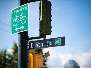 "Photo 18: 404 234 E 5TH Avenue in Vancouver: Mount Pleasant VE Condo for sale in ""GRANITE BLOCK"" (Vancouver East)  : MLS®# V1138427"