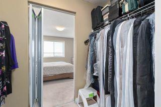 Photo 19: 325 2436 GUARDIAN Road in Edmonton: Zone 58 Condo for sale : MLS®# E4242952