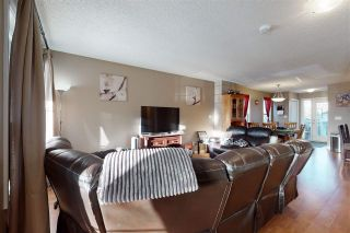 Photo 11: 1559 Rutherford Road in Edmonton: Zone 55 House Half Duplex for sale : MLS®# E4225533