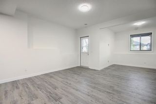Photo 33: 12 Kincora Street NW in Calgary: Kincora Detached for sale : MLS®# A1071935