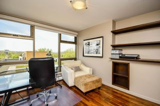 Photo 20: 506 6369 Coburg Road in Halifax: 2-Halifax South Residential for sale (Halifax-Dartmouth)  : MLS®# 202112967