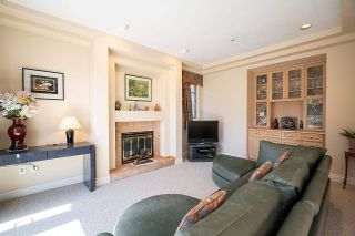 Photo 14: 1138 W 45TH Avenue in Vancouver: South Granville House for sale (Vancouver West)  : MLS®# R2578243