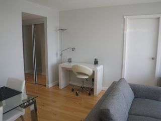 """Photo 8: 1303 1000 BEACH Avenue in Vancouver: Yaletown Condo for sale in """"1000 BEACH"""" (Vancouver West)  : MLS®# R2593208"""