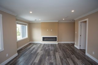 Photo 19: 38772 BUCKLEY Avenue in Squamish: Dentville House for sale : MLS®# R2580702