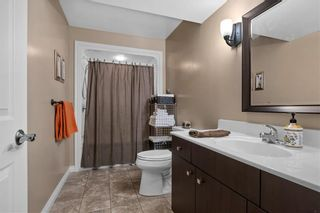 Photo 29: 128 River Edge Drive in West St Paul: Rivers Edge Residential for sale (R15)  : MLS®# 202112329