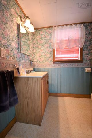 Photo 6: 3623 HIGHWAY 217 in East Ferry: 401-Digby County Residential for sale (Annapolis Valley)  : MLS®# 202119912