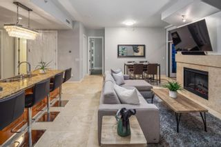 Photo 6: Condo for sale : 2 bedrooms : 550 Front St #1703 in San Diego