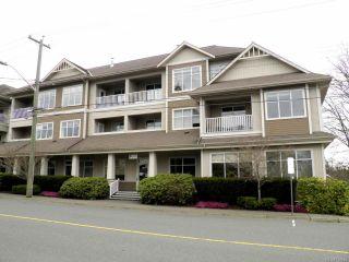 Photo 4: 307 555 4th St in COURTENAY: CV Courtenay City Condo for sale (Comox Valley)  : MLS®# 754655