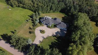 Photo 41: 18208 Ellerslie Road in Edmonton: Zone 56 House for sale : MLS®# E4261148