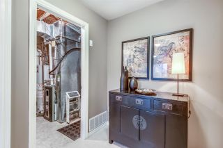 """Photo 30: 31 11358 COTTONWOOD Drive in Maple Ridge: Cottonwood MR Townhouse for sale in """"CARRIAGE LANE"""" : MLS®# R2530570"""