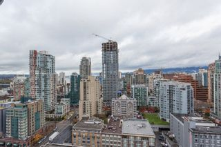 "Photo 12: 2605 1255 SEYMOUR Street in Vancouver: Downtown VW Condo for sale in ""Elan"" (Vancouver West)  : MLS®# R2216432"