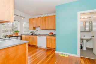 Photo 31: 2200 W 7TH Avenue in Vancouver: Kitsilano Multi-Family Commercial for sale (Vancouver West)  : MLS®# C8037720