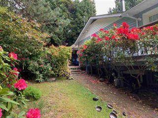 Photo 3: 5353 SELMA PARK ROAD in Sechelt: Sechelt District House for sale (Sunshine Coast)  : MLS®# R2372795