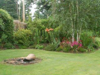 Photo 17: 1157 LAZO ROAD in COMOX: Other for sale : MLS®# 320767