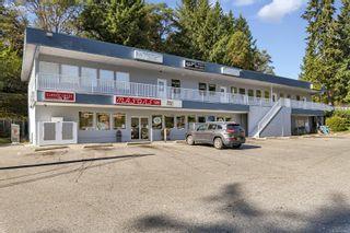 Photo 26: 4 1855 Renfrew Rd in : ML Shawnigan Business for sale (Malahat & Area)  : MLS®# 857497