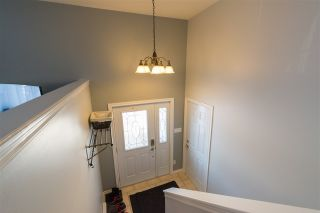 Photo 2: 1866 ACADIA Drive in Kingston: 404-Kings County Residential for sale (Annapolis Valley)  : MLS®# 202003262