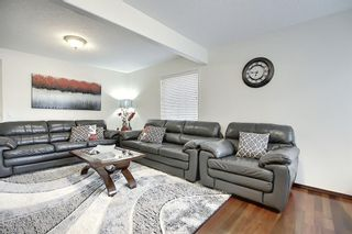 Photo 15: 21 Sherwood Parade NW in Calgary: Sherwood Detached for sale : MLS®# A1123001