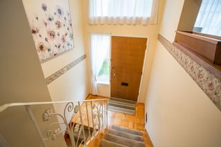 Photo 17: 2418 WARRENTON Avenue in Coquitlam: Central Coquitlam House for sale : MLS®# R2537280