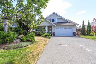 Photo 10: 1375 Zephyr Pl in : CV Comox (Town of) House for sale (Comox Valley)  : MLS®# 852275