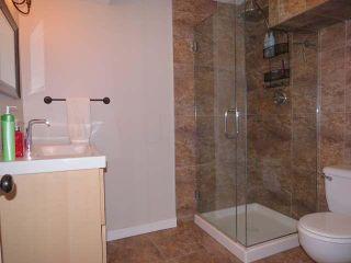 Photo 37: 5395 RONDE Lane in : Barnhartvale House for sale (Kamloops)  : MLS®# 124515