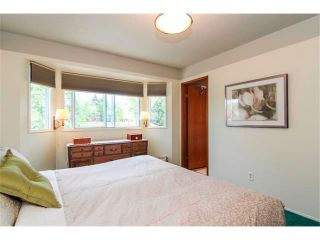 Photo 24: 416 RUNDLEHILL Way NE in Calgary: Rundle House for sale : MLS®# C4015836