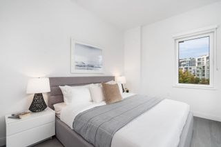 Photo 13: 4906 CAMBIE STREET in Vancouver: Cambie Townhouse for sale (Vancouver West)  : MLS®# R2622526