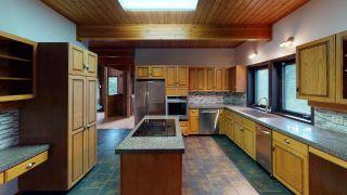 """Photo 18: 13233 REDWOOD Street: Charlie Lake House for sale in """"ASPEN RIDGE"""" (Fort St. John (Zone 60))  : MLS®# R2606984"""