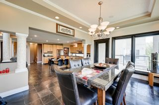 Photo 18: 1612 HASWELL Court in Edmonton: Zone 14 House for sale : MLS®# E4249933
