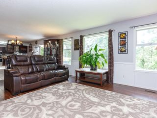 Photo 12: 9880 Panorama Ridge Rd in Chemainus: Du Chemainus House for sale (Duncan)  : MLS®# 842285