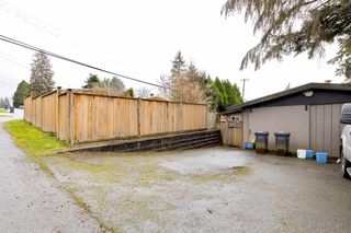 Photo 5: 643 SHAW Avenue in Coquitlam: Coquitlam West House for sale : MLS®# R2531309
