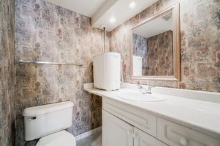 """Photo 17: 604 710 SEVENTH Avenue in New Westminster: Uptown NW Condo for sale in """"The Heritage"""" : MLS®# R2615379"""