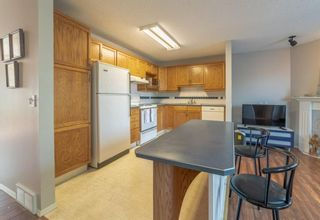 Photo 6: 21 RICHELIEU Court SW in Calgary: Lincoln Park Row/Townhouse for sale : MLS®# A1013241