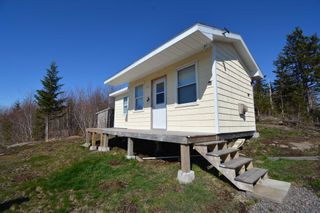 Photo 2: LOT Culloden Road in Culloden: 401-Digby County Residential for sale (Annapolis Valley)  : MLS®# 202111278