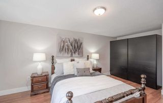 Photo 13: 61 Charlton Crescent in Ajax: South West House (2-Storey) for sale : MLS®# E5244173