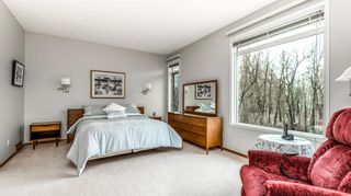 Photo 9: 238 Douglasbank Mews SE in Calgary: Douglasdale/Glen Detached for sale : MLS®# A1093386