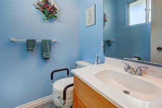 Photo 15: 160 Dalhurst Way NW in Calgary: Dalhousie Detached for sale : MLS®# A1088805