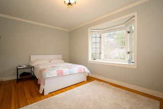 Photo 14: 4469 ROSS Crescent in West Vancouver: Cypress House for sale : MLS®# R2546601