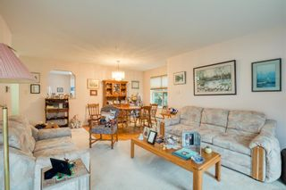 Photo 24: 209 4949 Wills Rd in : Na Uplands Condo for sale (Nanaimo)  : MLS®# 861187