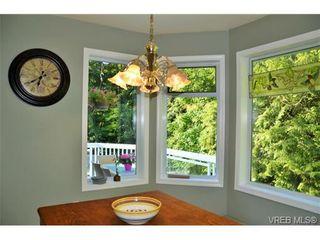 Photo 15: 5805 East Sooke Rd in SOOKE: Sk East Sooke House for sale (Sooke)  : MLS®# 732301