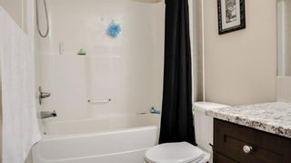 Photo 36: 402 Morningside Way SW: Airdrie Detached for sale : MLS®# A1133114