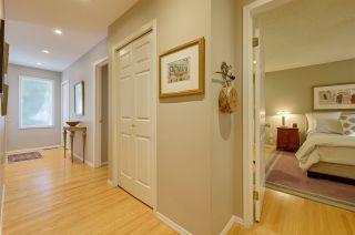 Photo 15: 14627 88 Avenue in Edmonton: Zone 10 House for sale : MLS®# E4246378