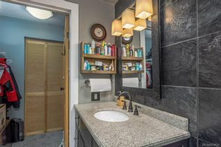 Photo 18: 215A 6231 Blueback Rd in : Na North Nanaimo Condo for sale (Nanaimo)  : MLS®# 879621